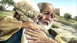 Библия.Книга Исаии