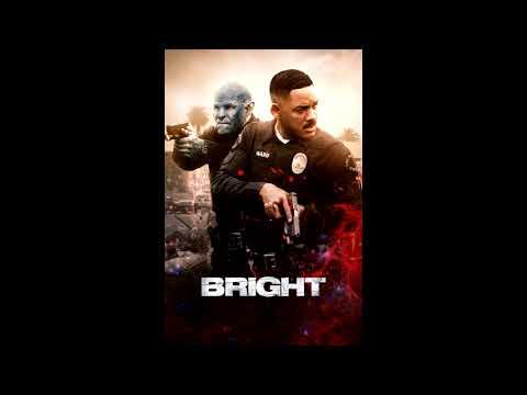Bright - Bastille - World Gone Mad (Movie version)