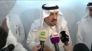 صالة جديدة في مطار الملك_خالد تخدم 12 مليوناً