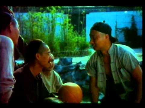 Soccer Heroes (京都球侠)(1987) Trailer
