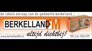 Nabeschouwing DEO - Rekken Bart Haggeman