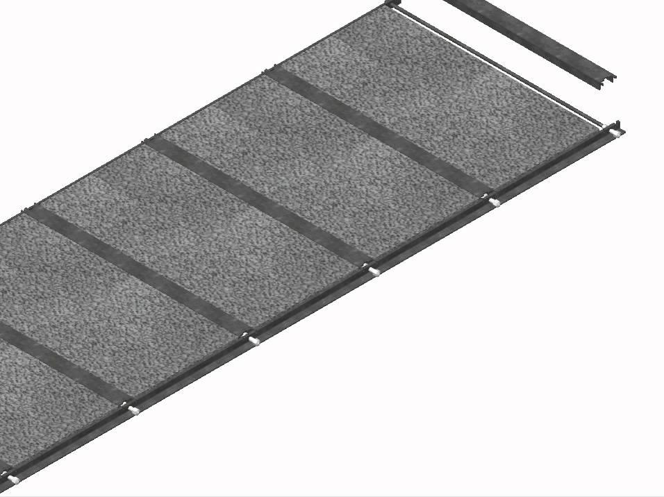 Modificaciones del molde para placas prefabricadas youtube for Moldes para pavimentos de hormigon