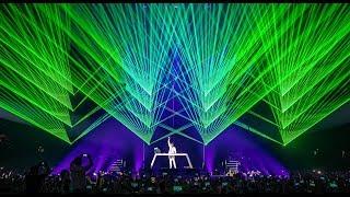 Armin Van Buuren Sail Live at The Best Of Armin Only.mp3