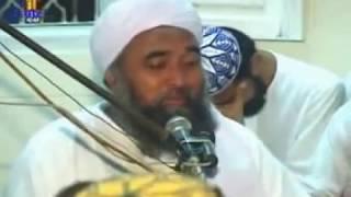 chrkho chari hky na aayo katan me(murshid dilbar sain).flv