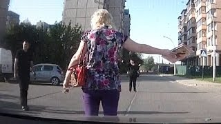 Funny road accidents,Funny Videos, Funny People, Funny Clips, Epic Funny Videos Part 9