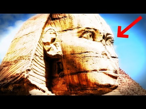 Something Is Happening Inside Egypt.. THEY Are Hiding It! (2020)
