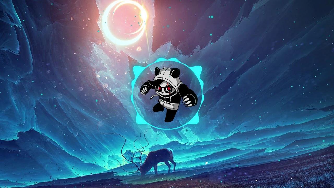 Song Id For Roblox Panda Daydreamer Panda Eyes Roblox Id Roblox Music Codes