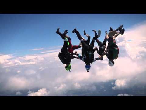 Freefly - Downunder Dynamics