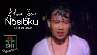 Download Lagu Rhoma Irama - Nasibku (Official Music Video) | Ost. Berkelana 2 mp3