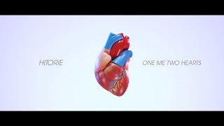 ヒトリエ 『ワンミーツハー』MV / HITORIE – one-Me two-Hearts