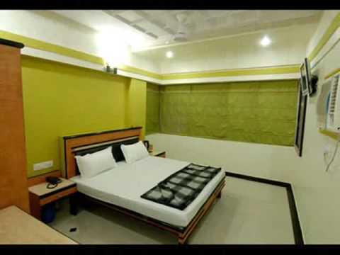 Hotel in Jodhpur - Sachdeva Eccellency