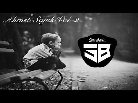 Kalbimi Kırdın Bin Defa 2017 Remix Murat Yaprak ft  Yunus Duralı   YouTube 2