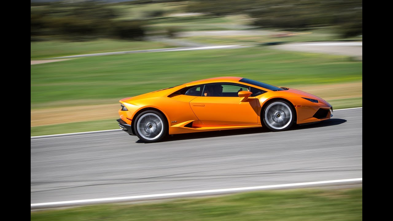 inspiration sales awesome luxury of cars gallery the lane in fast lamborghini car