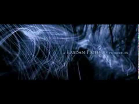 Dreamcatcher (2003) - Opening Credits