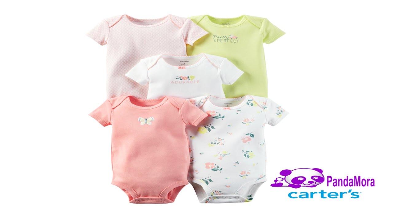 Pandamora accesorios y ropa para bebe ni o y ni a youtube - Fundas para cochecitos de bebe ...