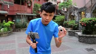 關於小蟻收音的問題!!''影片後有彩蛋''【Vlog】