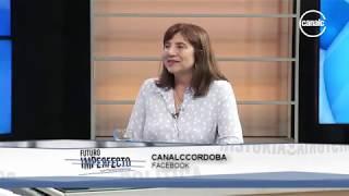 Laura Sesma   Su futuro político