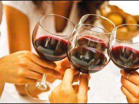 заговоры лечение алкоголизма