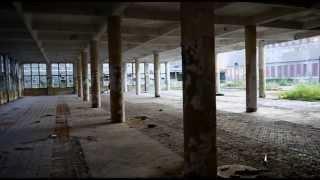 DRYMAN - DRŽ HUBU FT. BARENZ & PEPÍČEK (123MAN MIXTAPE VIDEO)