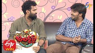 Sudigaali Sudheer Performance | Jabardasth Double Dhamaka Special | 20th September 2020 | ETV Telugu