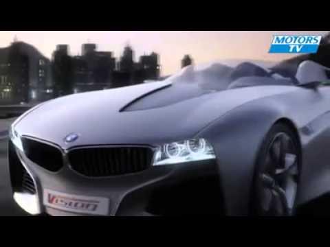 Yeni Nesil Spor Arabalar 2 -