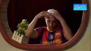 Repeat youtube video Fan De Cheb Abdou