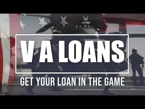 OneTrust VA Home Loans