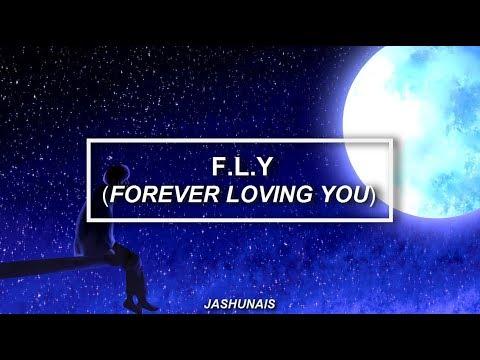 International A.R.M.Y - F.L.Y (Forever Loving You) SONG FOR BTS. [TRADUCIDA AL ESPAÑOL]