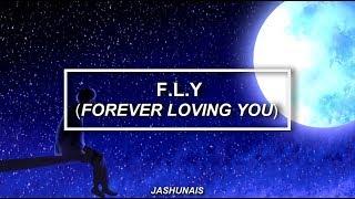Video International A.R.M.Y - F.L.Y (Forever Loving You) SONG FOR BTS. [TRADUCIDA AL ESPAÑOL] download MP3, 3GP, MP4, WEBM, AVI, FLV Agustus 2018