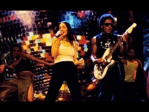 Madonna - Shanti Ashtangi & Ray Of Light (Remastered) Live At MTV Vídeo Music Awards 1998