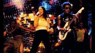 Madonna - Shanti Ashtangi / Ray Of Light (Remastered) Live at MTV Vídeo Music Awards 1998