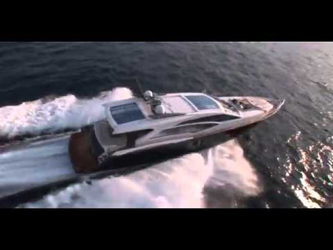 Location yacht Cannes - Yacht Scuderia - Yacht charter Cannes