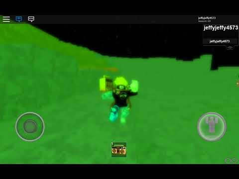 Roblox video dancing to despsito one of my second favorite song s