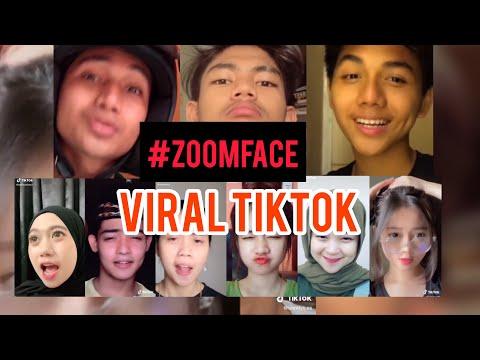 viral-tiktok-#zoomface-biarlah-semua-berlalu-pergi