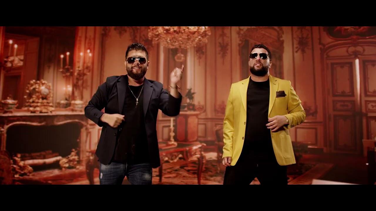 Tzanca Uraganu si Miraj Tzunami - Legendele [videoclip oficial] 2021