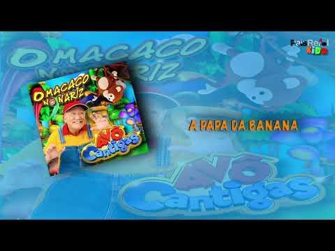 avô-cantigas---a-papa-da-banana