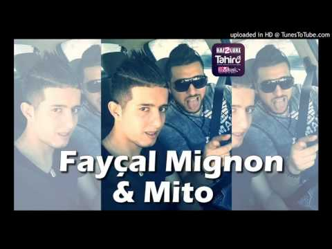 CHEB MIGNON CHIKHA TÉLÉCHARGER 3OMI MUSIC 3OMI FAYCAL