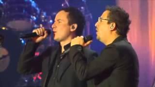 Juan Fernando Velasco & Fonseca - Arroyito / El alma en los labios (DRA)