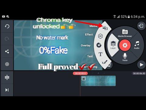 how-to-unlock-chroma-key-in-kinemaster