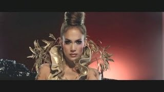On The Floor - Jennifer Lopez Official Music Video + Lyrics
