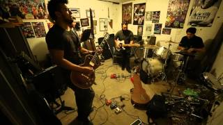 The strokes - What Ever Happened? - Cover - HD