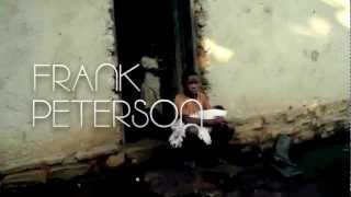 Skylar Grey - Coming Home (Dance version Remix by Frank Peterson)