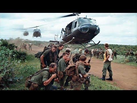 Hearts and Minds (1974) HD – Best Vietnam War Documentary