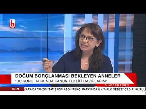 EYT Için Umut Var Mı? AKP Ne Yapacak? / Kani Beko