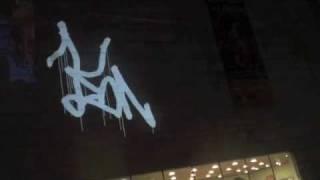 L.A.S.E.R.Tagging MNHA (GRL Luxembourg)
