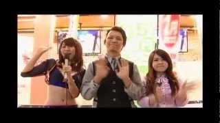リーチボーイズに「西川のりおさん」 用心棒に「青島あきなさん」「辰巳...