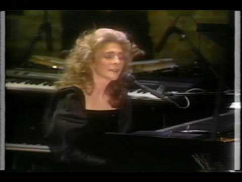 Judy Collins -