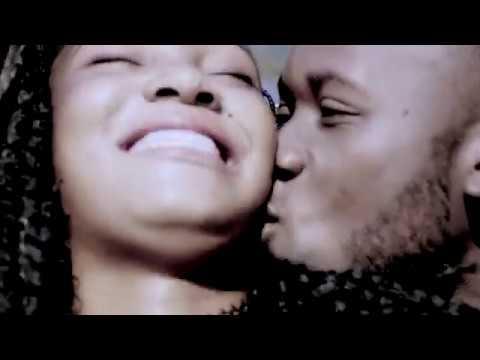 Moz Star Fest Yassiley Mwana (Oficial Video HD) mp4 By AP Films thumbnail