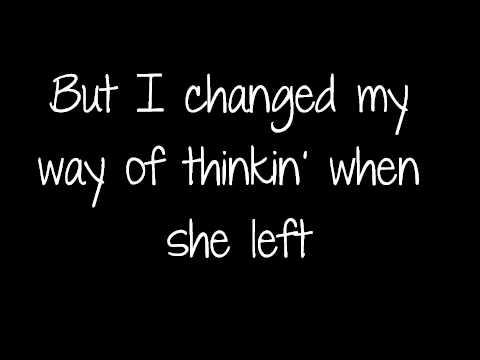 Faith to Fall Back On By Hunter Hayes Lyrics