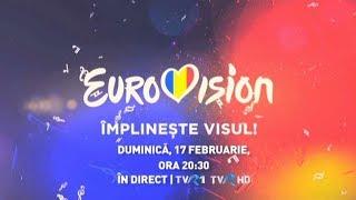 Letitia Moisescu & Sensibil Balkan, Olivier Kaye si Aldo Blaga va cer sustinerea la Eur ...